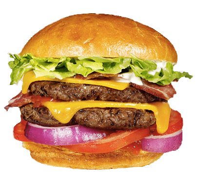 is a gallery of cheeseburgers i hope you find the one you re looking ...